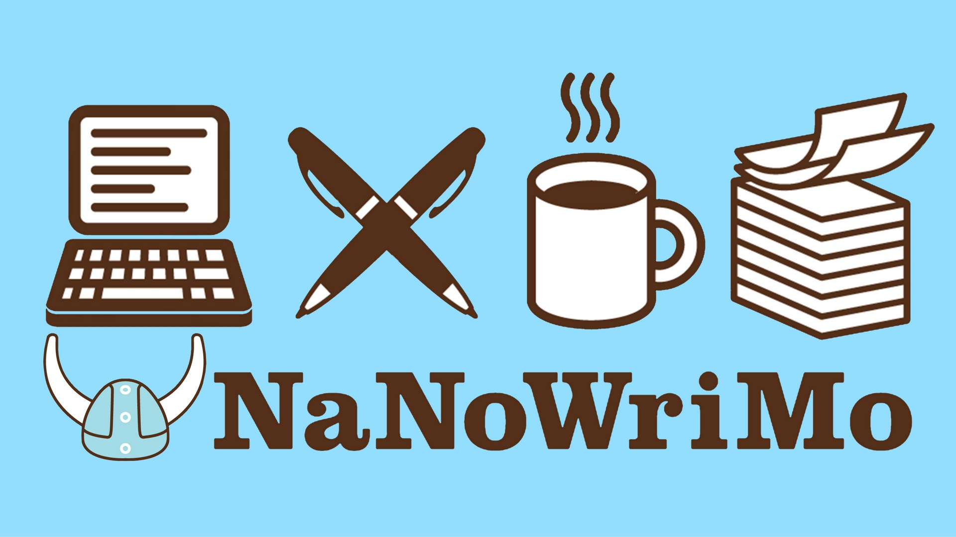 Image result for nanowrimo""