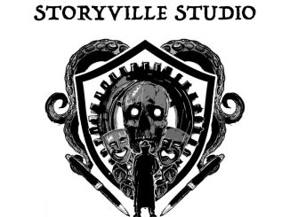 Storyville Studio