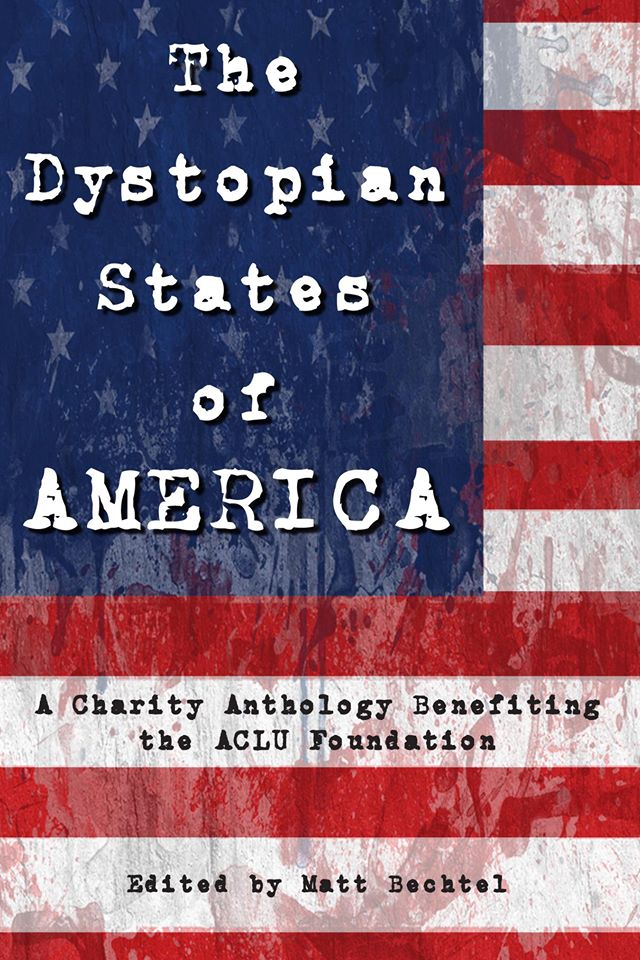 DystopianStatesCover2