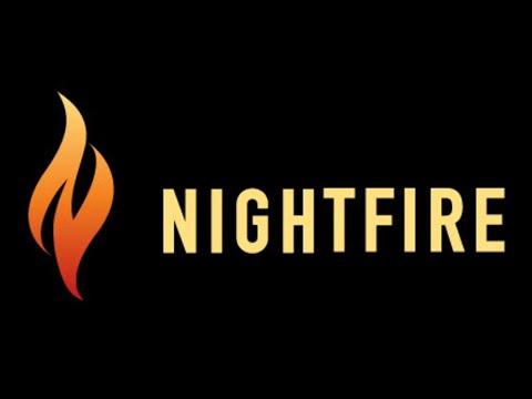 Tor Nightfire logo